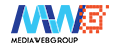 گروه طراحی مدیا وب